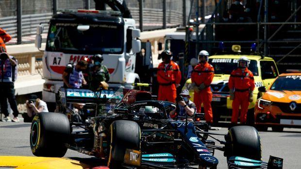 Formel 1 Wm Tabelle