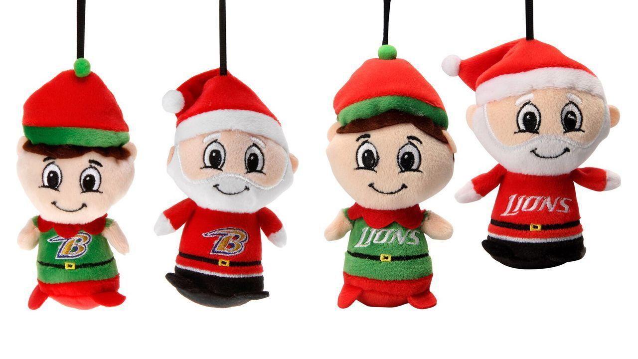 Beanies - Bildquelle: nflshop.com