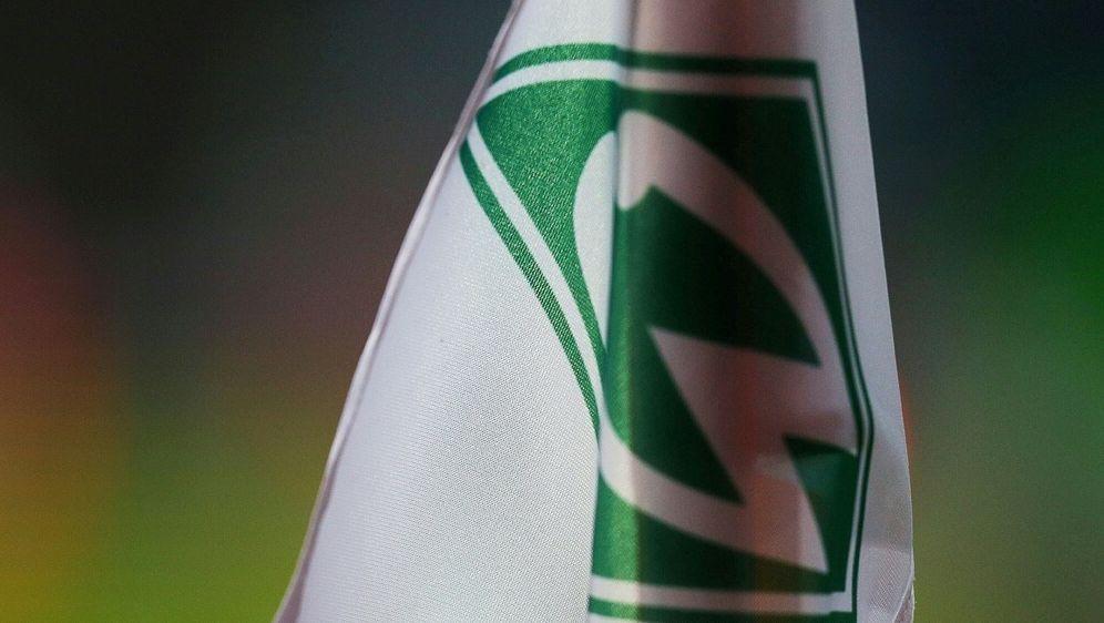 Werder muss Kosten für Risikospiele alleine tragen - Bildquelle: PIXATHLONPIXATHLONSID