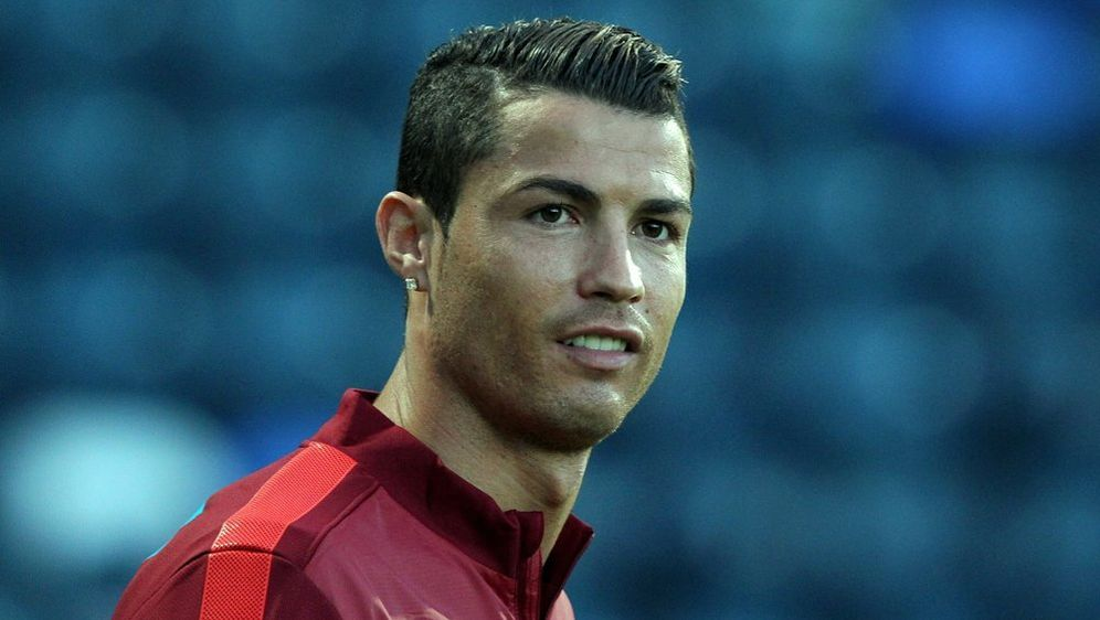 Portugal Ohne Ronaldo Gegen Brasilien