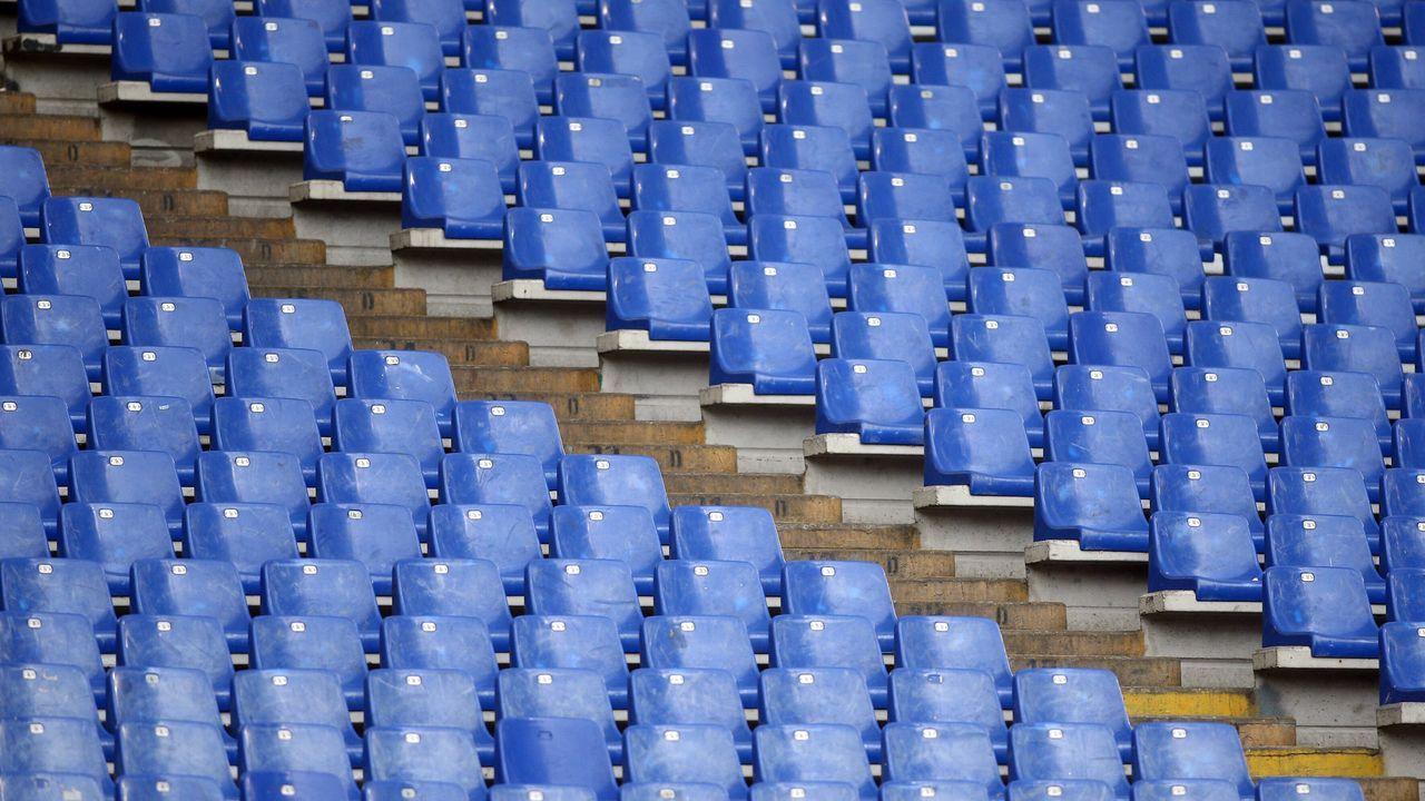 FC Bologna: Fans verzichten auf Ticketerstattungen - Bildquelle: imago images
