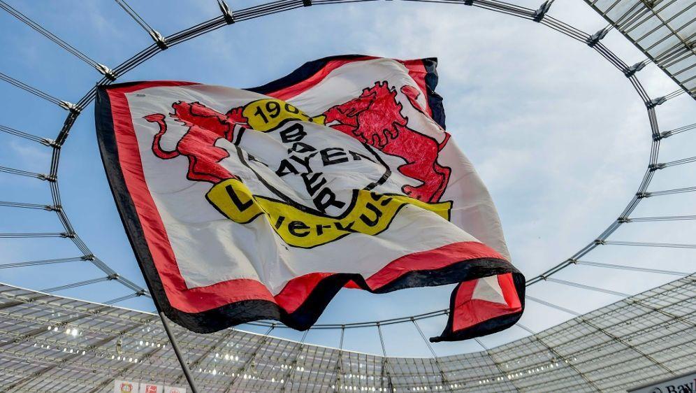 Leverkusen hat Tim Steidten als Kaderplaner verpflichtet - Bildquelle: PIXATHLONPIXATHLONSID