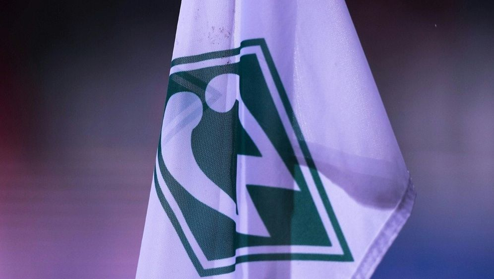 Werder Bremen ruft Klubs zur Solidarität auf - Bildquelle: PIXATHLONPIXATHLONSID