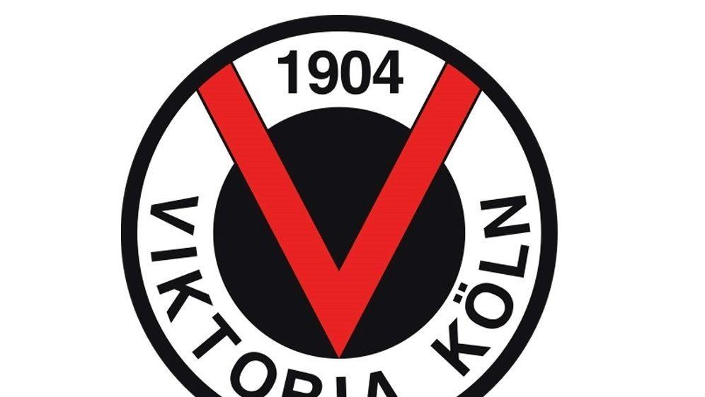 Fußball-Drittligist: Viktoria Köln - Bildquelle: Viktoria KölnViktoria KölnSID