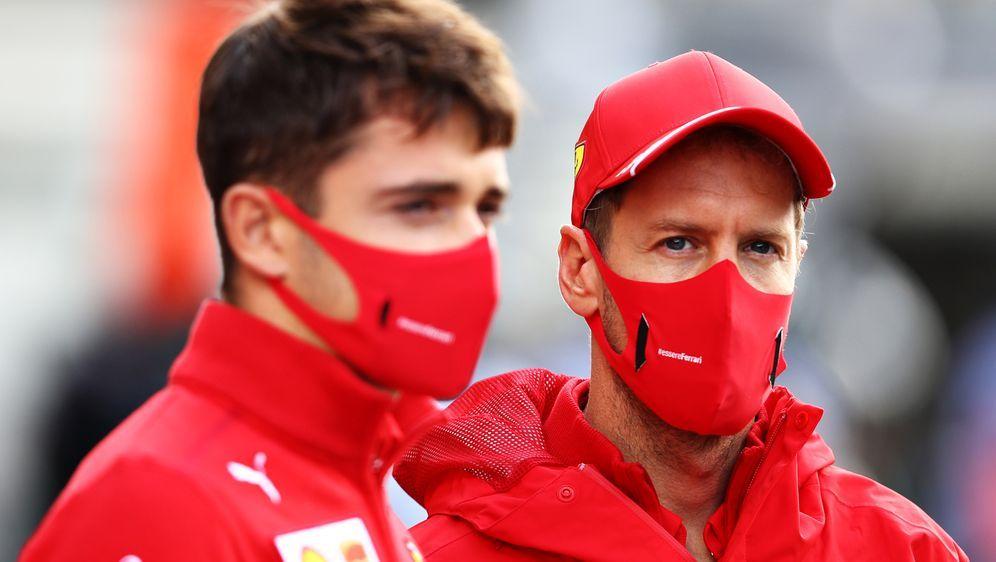 Freies Training Formel 1 Heute Tv