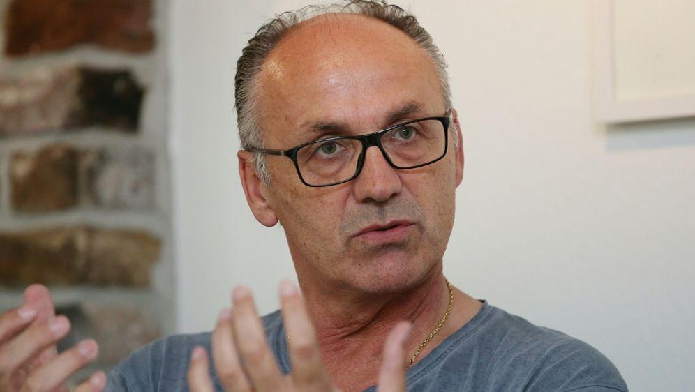 Jürgen Kohler warnt vor Defensivproblemen beim BVB - Bildquelle: FIROFIROSID