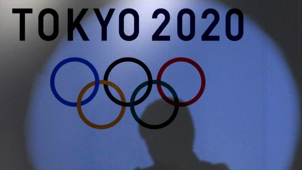 Tokio: Langdistanz-Rennen für frühen Morgen angesetzt - Bildquelle: PIXATHLONPIXATHLONSID