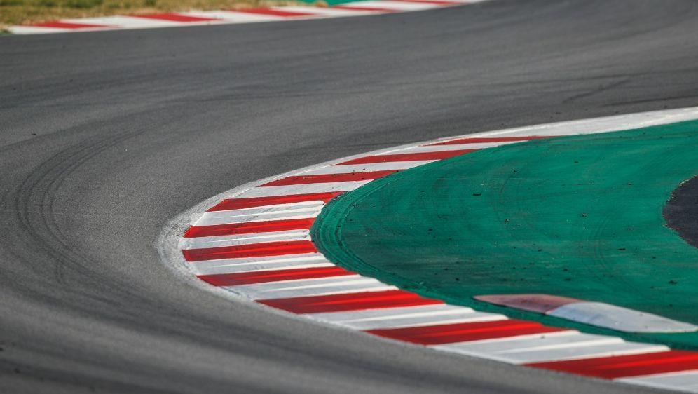 Das Rennen von Jerez muss vertagt werden - Bildquelle: PIXATHLONPIXATHLONSID