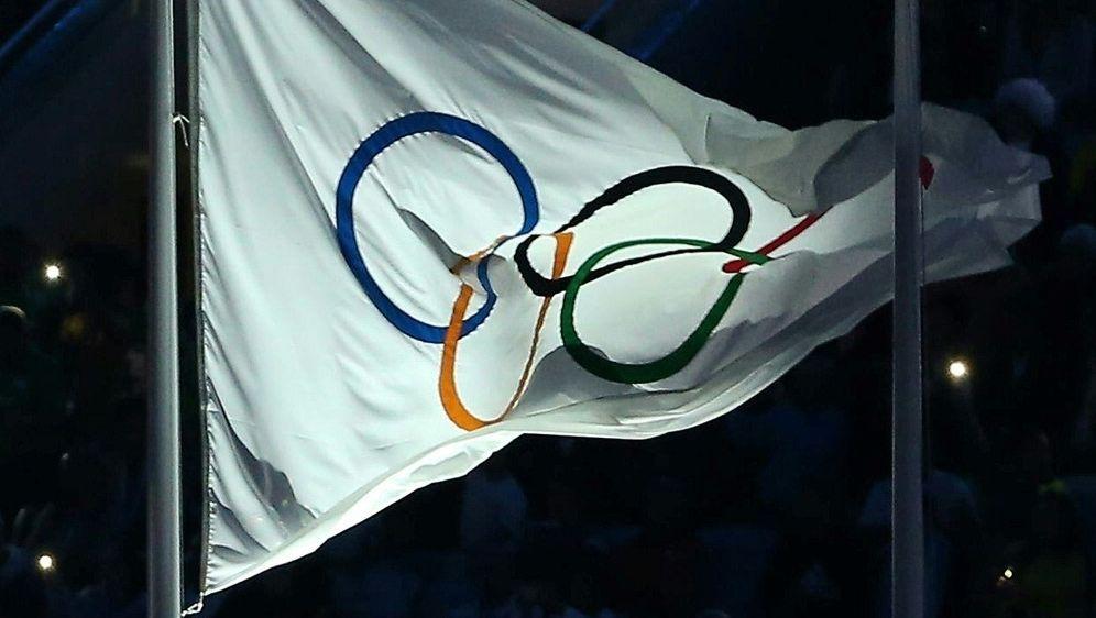 IOC hat zehn Sportfachverbände ausgezeichnet - Bildquelle: FIROFIROSID
