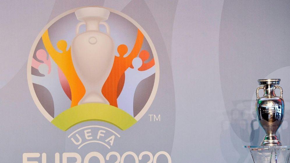 """UEFA: Keine """"Nach-Auslosung"""" zur EM-Endrunde nötig - Bildquelle: PIXATHLONPIXATHLONSID"""