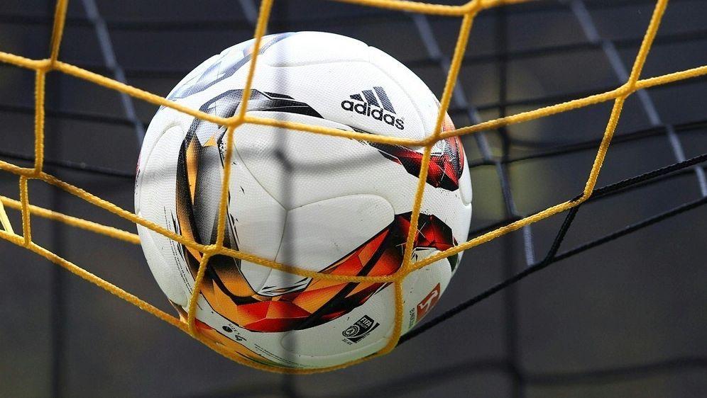 US Lecce spielt nächste Saison in der Serie A - Bildquelle: FIROFIROSID