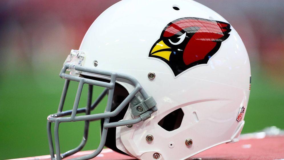 Arizona Cardinals Spielplan