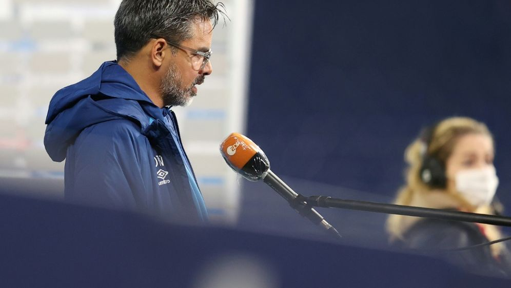 BDFL kritisiert frühe Trainer-Entlassungen - Bildquelle: FIROFIROSID