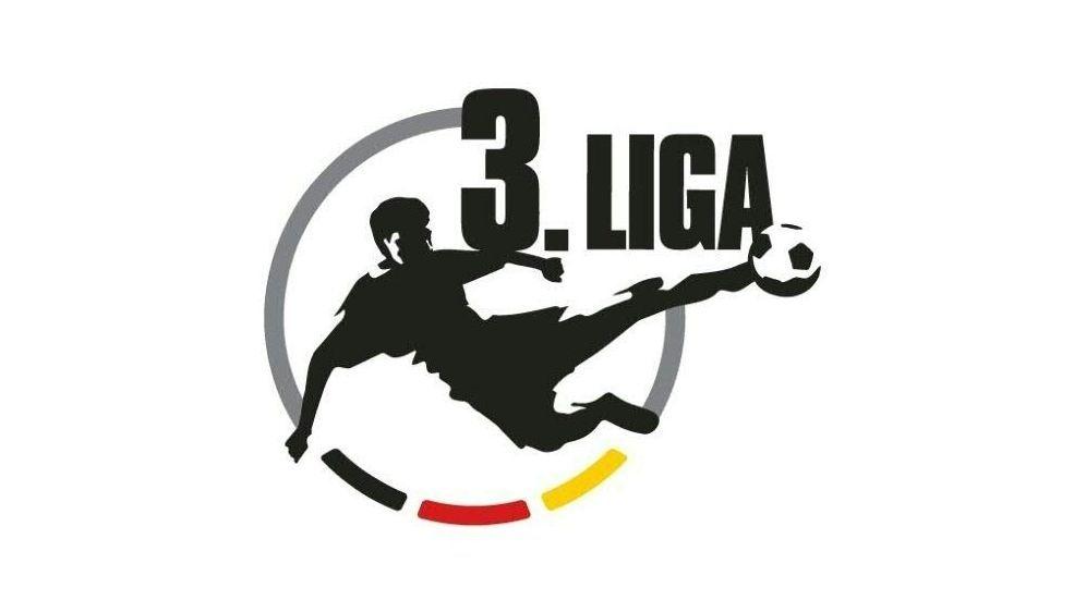 Rekord-Fehlbetrag für Klubs - Bildquelle: DFBDFBDFB