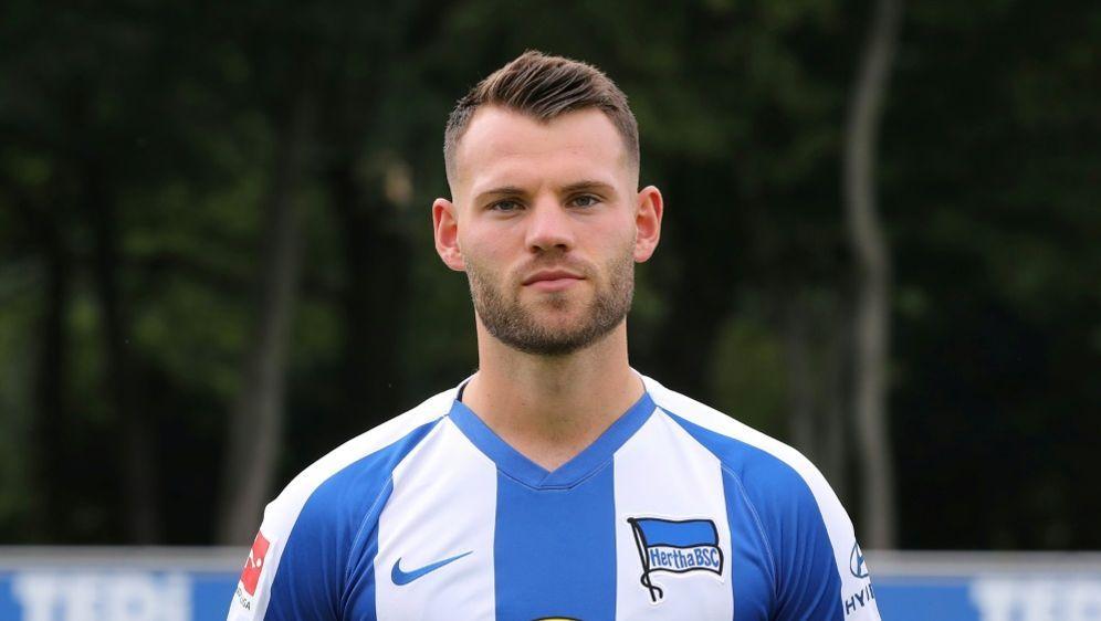 Eduard Löwen wechselt auf Leihbasis zum FC Augsburg - Bildquelle: PIXATHLONPIXATHLONSID