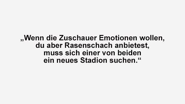 Jose Mourinho vs. Jürgen Klopp - Bildquelle: ran.de