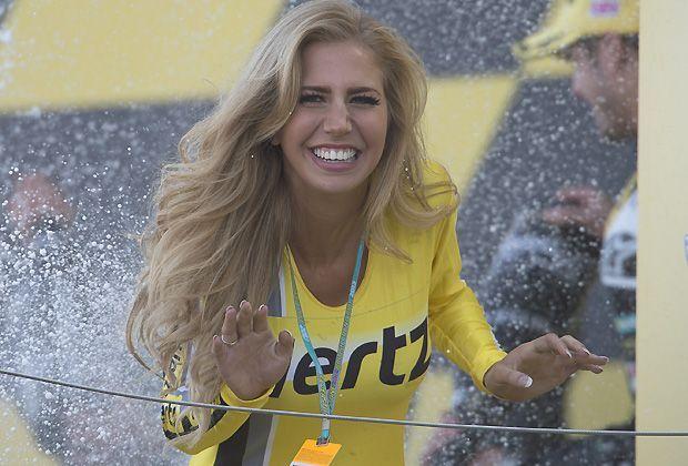 MotoGP: Großer Preis von Großbritannien - Bildquelle: Getty