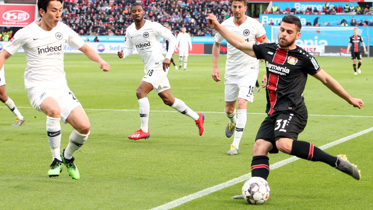 Die Meisten Bundesliga Tore