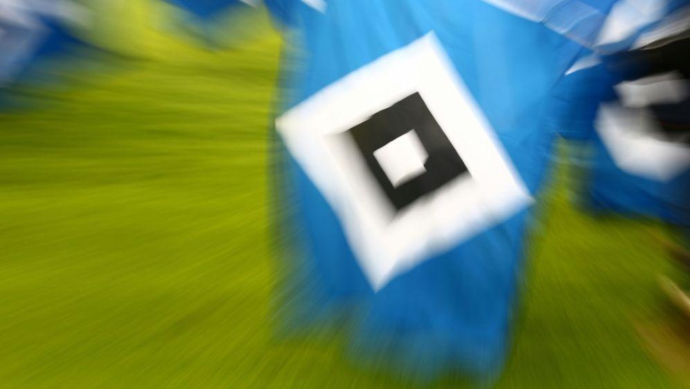 HSV trauert um Rieckhoff - Bildquelle: FIROFIROSID