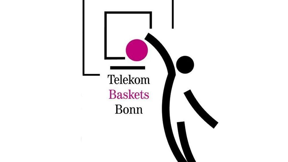 Die beiden Bonner Nachholspiele sind terminiert - Bildquelle: TELEKOM BASKETS BONNTELEKOM BASKETS BONNTELEKOM BASKETS BONN