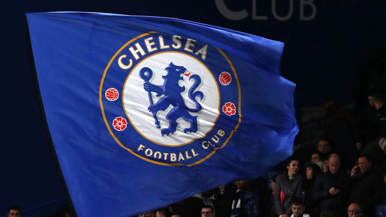 FC Chelsea London - Bildquelle: 2019 Getty Images