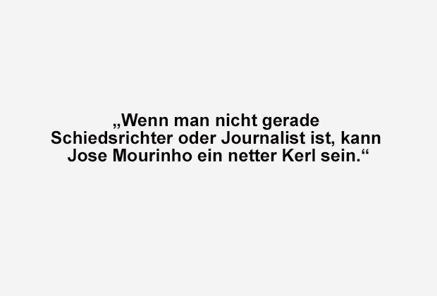 Jurgen Klopp Das Sind Seine Besten Spruche