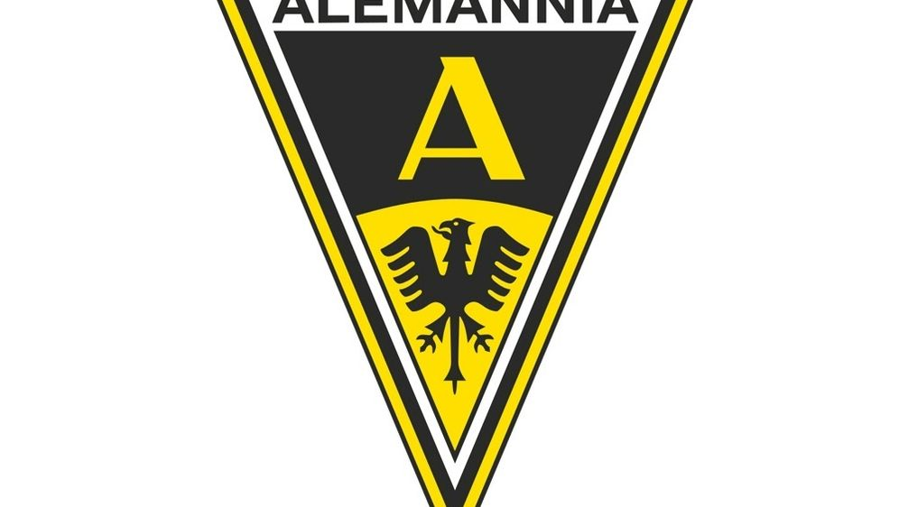 Weitere Coronafälle bei Regionalligist Alemannia Aachen - Bildquelle: ALEMANNIA AACHENALEMANNIA AACHENALEMANNIA AACHEN