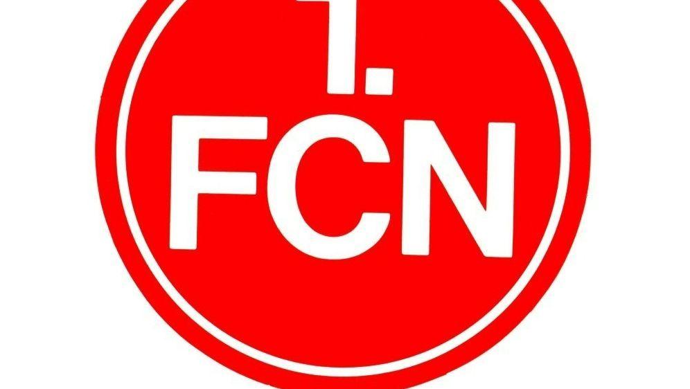 1. FC Nürnberg: Überschuss von 8,1 Millionen Euro - Bildquelle: SID
