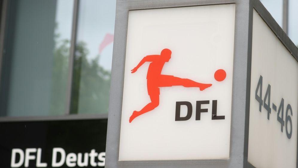 Die DFL sucht neue Investoren - Bildquelle: FIROFIROSID