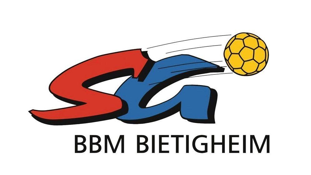 Niederlage für Bietigheim in der Champions League - Bildquelle: BBM BIETIGHEIMBBM BIETIGHEIMBBM BIETIGHEIM