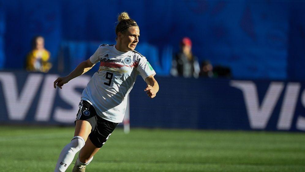 DFB-Frauen warten auf WM-Achtelfinalgegner: