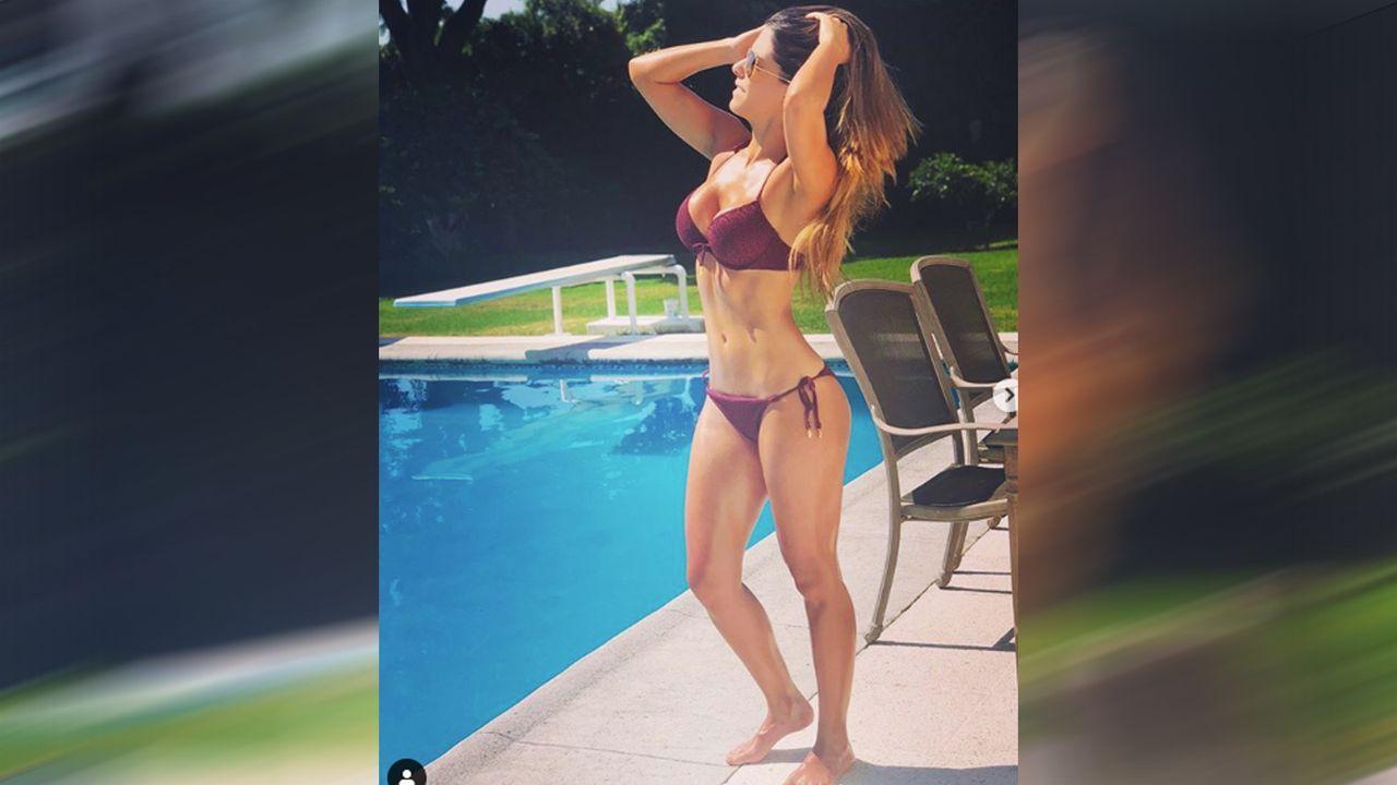 Daniela Basso - Bildquelle: https://www.instagram.com/danielabassom