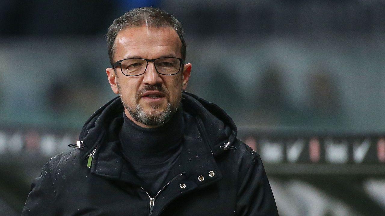 Die Transferwünsche von Hertha BSC  - Bildquelle: imago images/osnapix