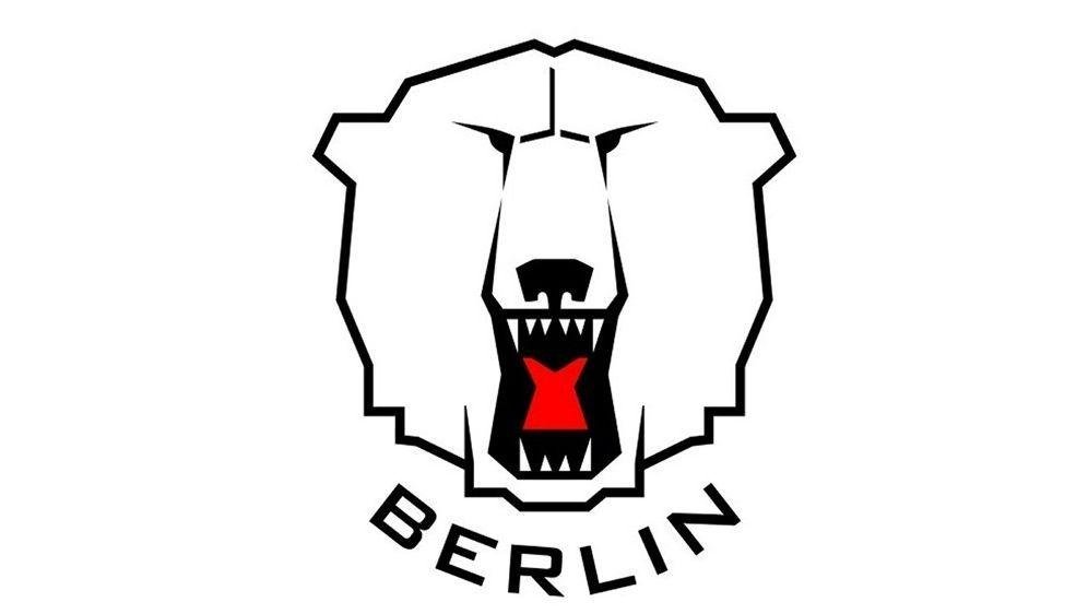Stürmer Nino Kinder spielt wieder für die Eisbären - Bildquelle: EISBÄREN BERLINEISBÄREN BERLINEISBÄREN BERLIN
