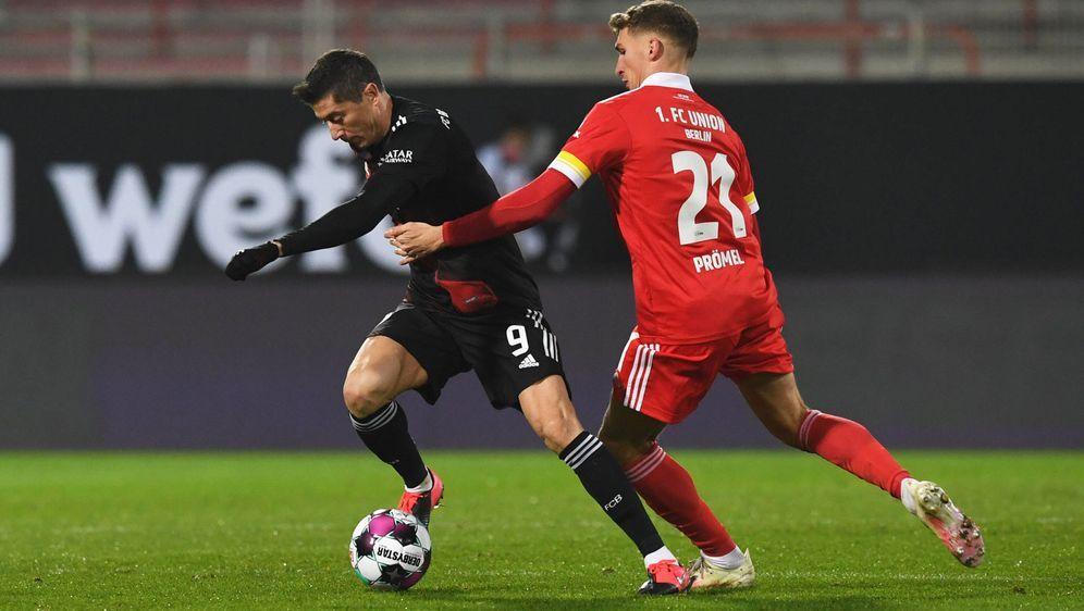 Samstag Bayern Spiel