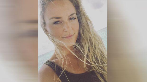 Lindsey Vonn - Bildquelle: Instagram / lindseyvonn