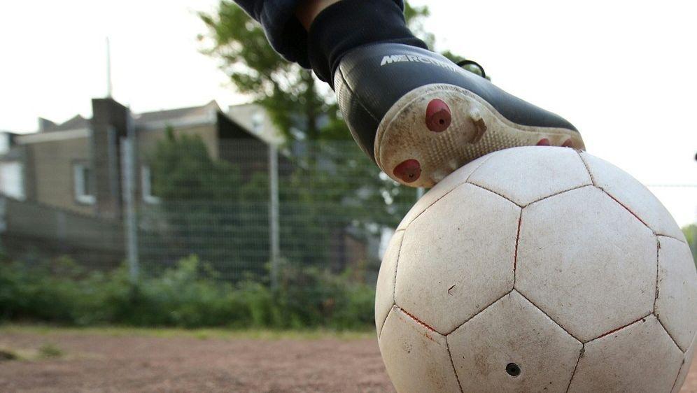 Erste Lockerungen für Amateursport in Aussicht - Bildquelle: FIROFIROSID