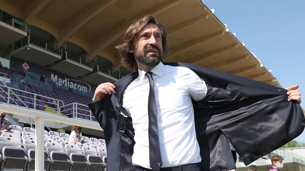 Juventus Turin - Bildquelle: Getty Images