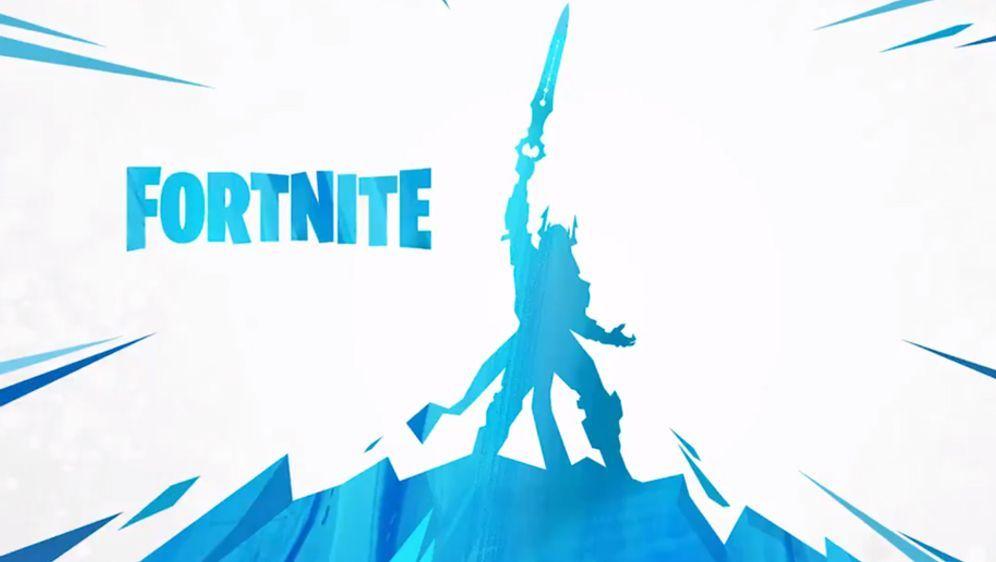 - Bildquelle: Epic Games
