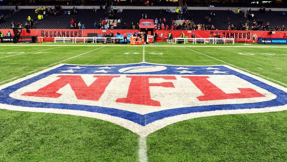 Forderung erfüllt?Die NFL hat der Spielevereinigung NFLPA wohl die Absage d... - Bildquelle: Getty