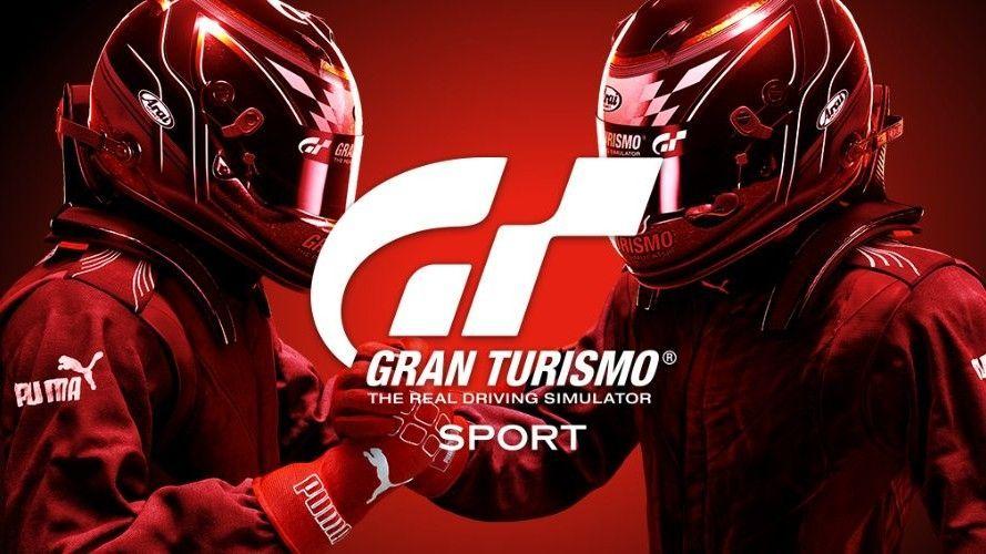 Gran Turismo Sport (Polyphony Digital)  - Bildquelle: Polyphony Digital, twitter: @thegranturismo