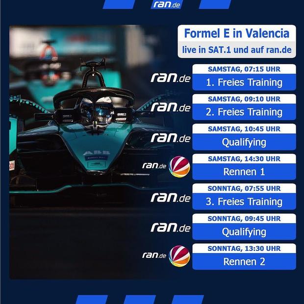 Screenshot_2021-04-23 ran racing ( ran__racing) • Instagram-Fotos und -Videos