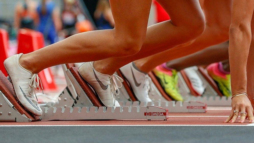 BMI verteilt 38,9 Millionen Euro an Spitzenverbände - Bildquelle: FIROFIROSID