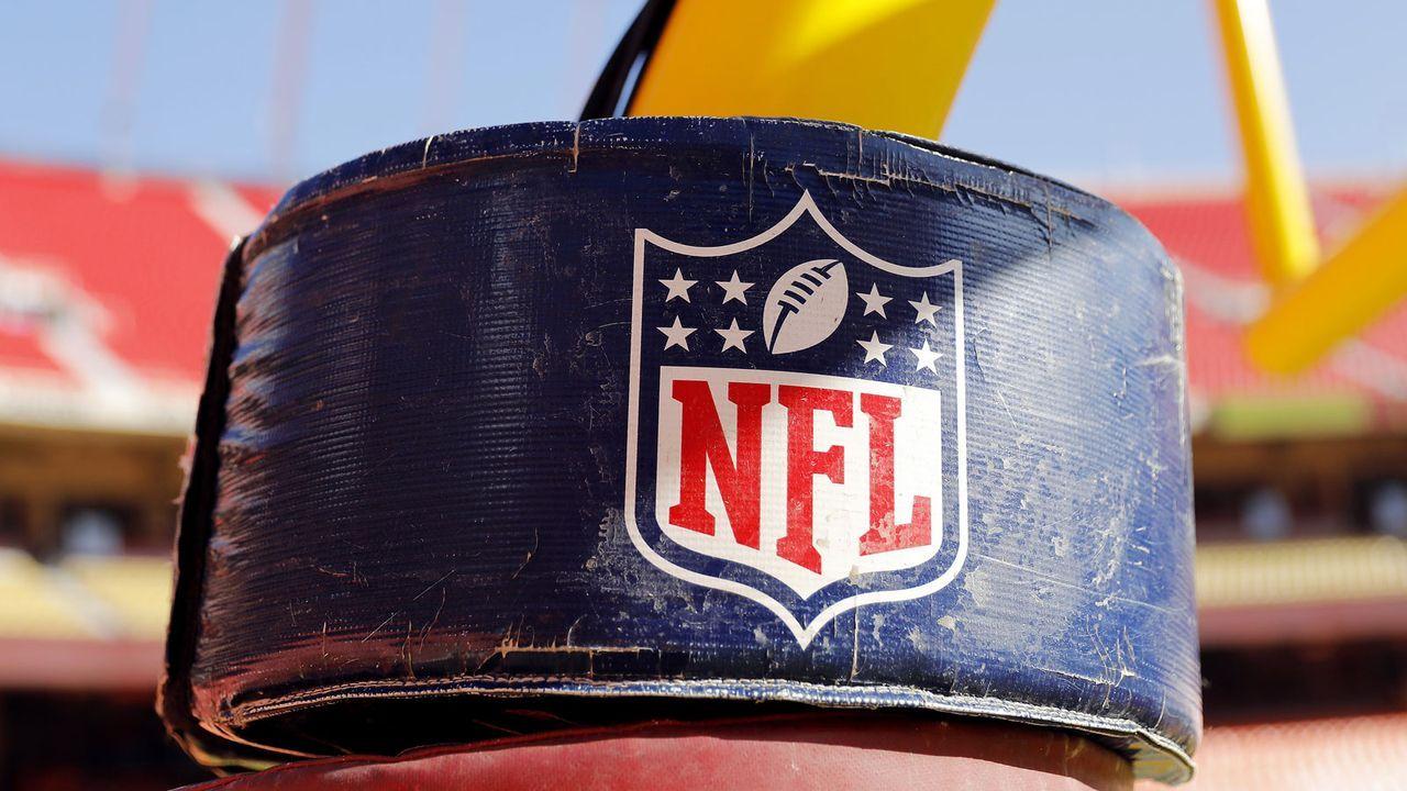 Gewinner: Die NFL - Bildquelle: Getty Images
