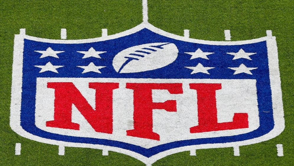Der NFL-Draft findet vom 23. bis 25. April statt - Bildquelle: PIXATHLONPIXATHLONSID