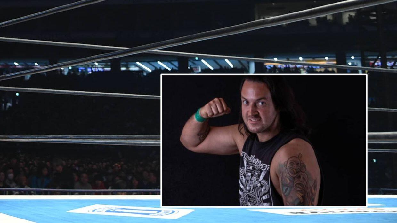 Brutale Attacke: Amateur-Wrestler muss nach Angriff auf Gegner ins Gefängnis - Bildquelle: getty