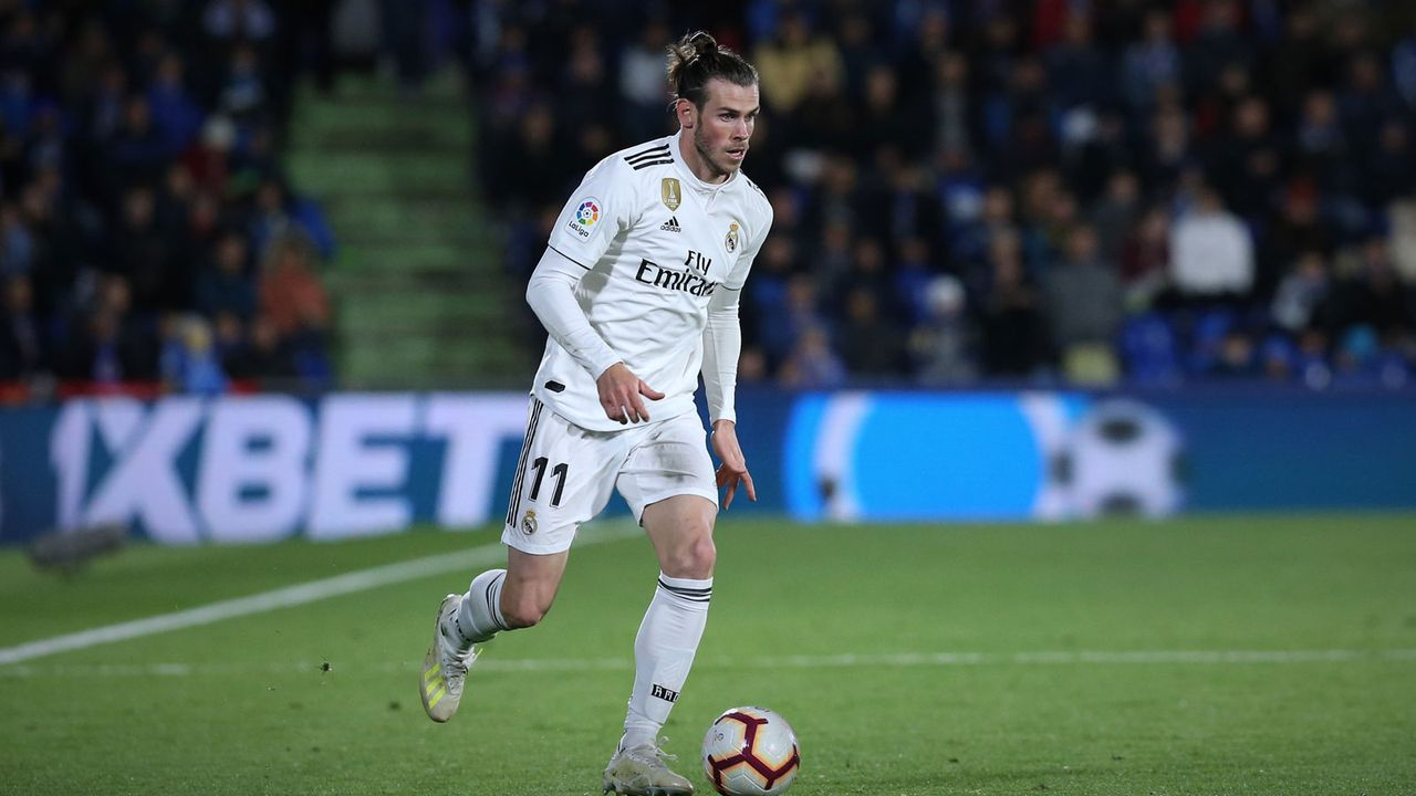 Lichtblick aus Madrid - Bildquelle: 2019 Getty Images