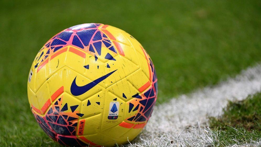 Die belgische Pro League wird mit 18 Teams starten - Bildquelle: AFPSIDMARCO BERTORELLO