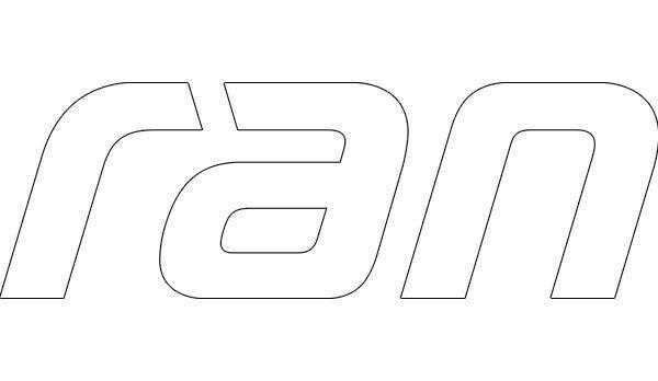 ran_logo_weiss-600
