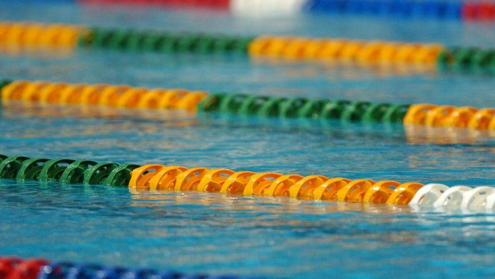 Schwimmer legen Normzeiten für Tokio 2020 fest - Bildquelle: PIXATHLONPIXATHLONSID